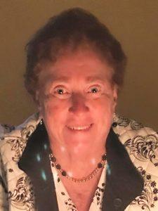 Mary E. (Connolly) Canney