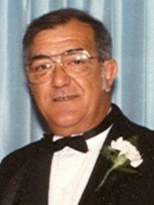 Michael Angelo Langone