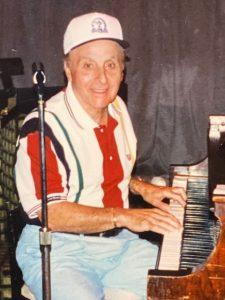 Vincent A. DiFranco
