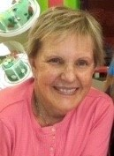 "Carolyn ""Carnie"" J. (DeLong)  Hansen"