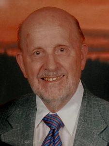 Henry C. Kreide