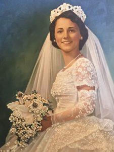 Barbara L. (DeMeo) McCarthy