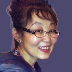 Domitilla Ahn Jun