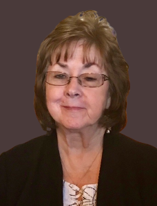 "Margaret M. ""Marge"" (Mahoney) Stack"