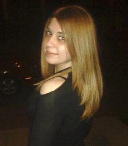 Jessica Estrela Felipe