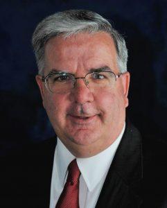 Frederick L. Callahan III
