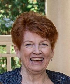 Linda A. (Feeney) Mahoney