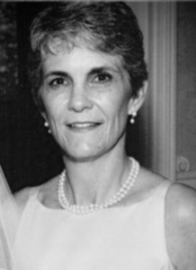 Marianne (Flaherty) Scott