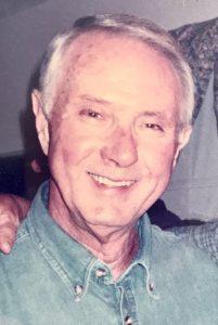 Richard S. Gillette