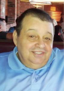 John A. Carchide