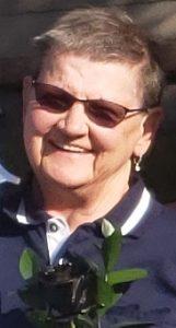 Karen M. (Balestrieri) Whitcomb