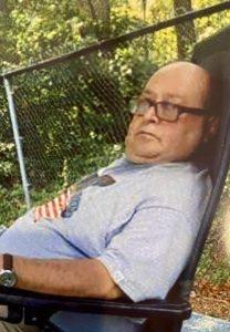 Fermin Rodriguez Sr.