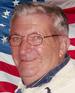 Joseph C. Faherty