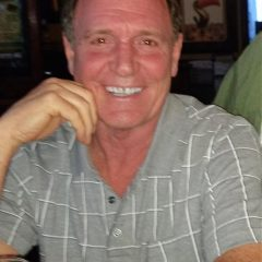 Robert F. Brady Jr.