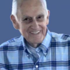"Joseph T. ""Joe"" Stack"