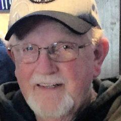 Robert W. McDonough