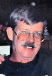 Arthur Thomas Swanson