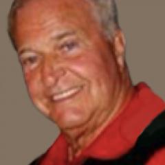 Paul D. Crampton