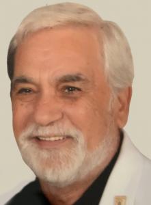 Manuel M. Pereira