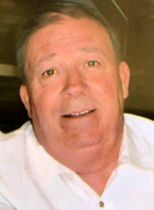"George R. ""Bob"" Dumas Jr."