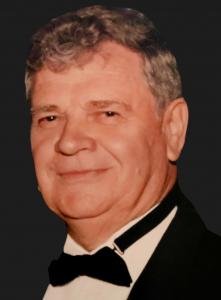 Francis X. McCall
