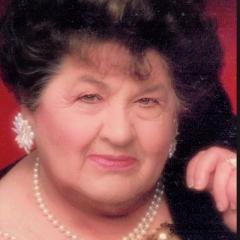 Jennie J. (Macri) Salamone