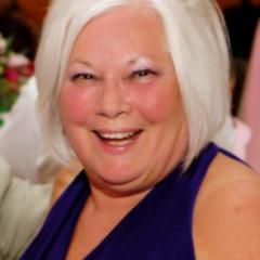Karen M. (Roketenetz) Richardson