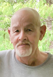 Ronald J. Donovan