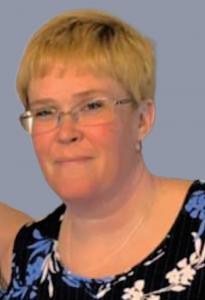 April J. Neergaard