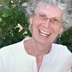Irene A. (Cornell) Maloney