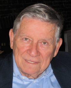 Stanley P. Roketenetz Jr.