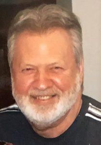 John J. Kearns Jr.