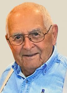 Victor F. Mondello