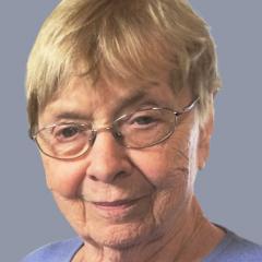 Diana L. (Russell) Borselli