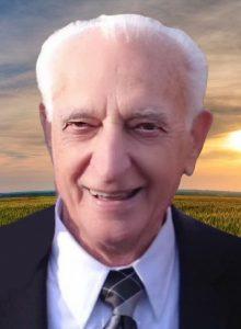 Louis J. Macinanti Sr.