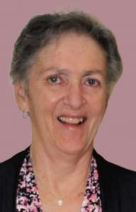 Janice M. (Kelly) McDermott