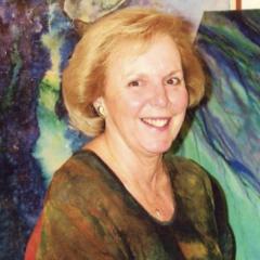 Mary Josephine (McCloskey) Brogna Steibli