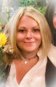 Leanne M. Bova