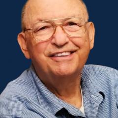 Victor G. Ausilio