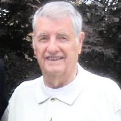 John J. Roche
