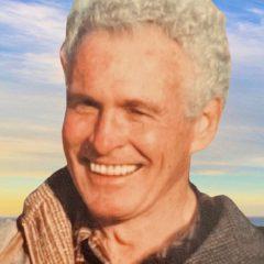 """John L. """"Jack"""" O'Brien Jr."""
