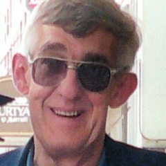 Robert W. Pierce