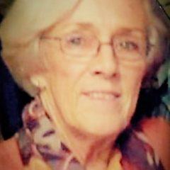 Donna E. (Morley) Ingham