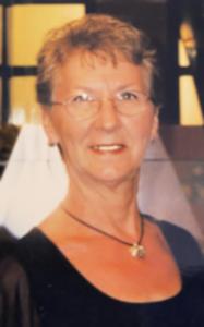 Denise P. (Martinoli) Gay